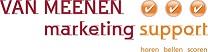 logo Van Meenen klein