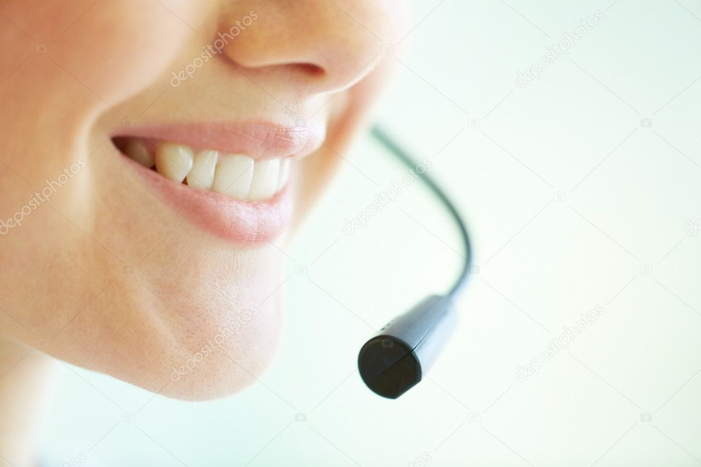 depositphotos_21187169-stock-photo-telemarketing