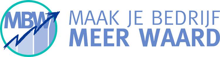 logo MBMW logo