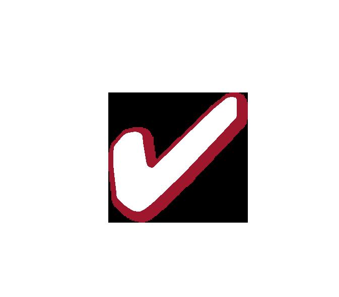 Content en redigeren - VMMS
